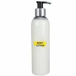 Moisturizer Body Lotion, Packaging: Bottle