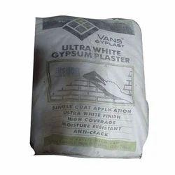 Ceiling Gypsum Plaster