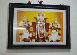 e48a305a3 Photo Frame in Guntur, Andhra Pradesh | Get Latest Price from ...