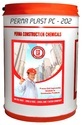 Perma Cement Plasticizers, Packaging: 30 Kg