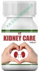 Kidney Care Tablet