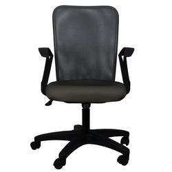 Sigma Work Station Chair