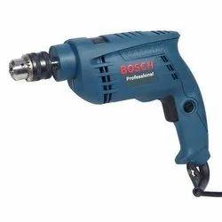 Bosch- Professional Blue Power Tools-1.