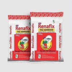 Renafix Tile Fix Adhesive