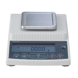 BL320S High-Precision Electronic Balances