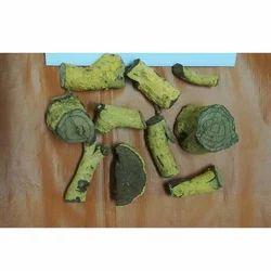 Salacia Reticulata