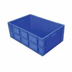 64225 CC Material Handling Crates