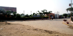 Citizen Suncity Completed Projects