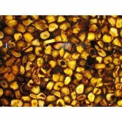 Golden Agate Slab