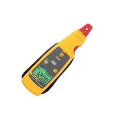 Fluke 771 Clamp Meter