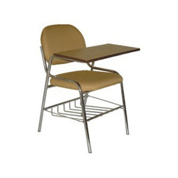 School & College Chair