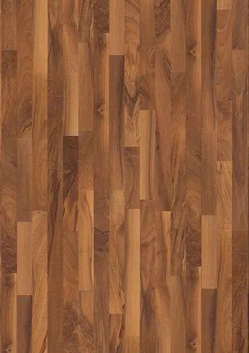 Pergo L0701 1791 8 Mm European Walnut, Pergo Virginia Walnut Laminate Flooring
