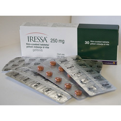 Iressa Tablet