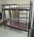 Bunk Bed BB 07