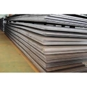 Aluminum Alloys 6082  Al-Mg-Si 1 - Plate