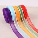 Organza Fancy Ribbon