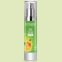 Aroma Plus Hair Serum