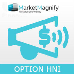 Option Hni Tips