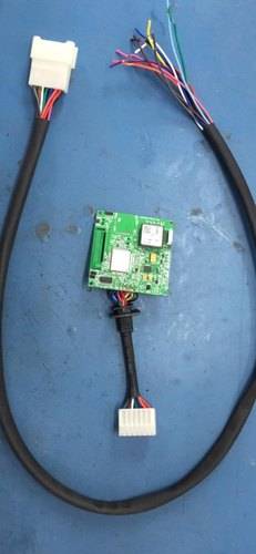 ais 140 gps wiring harness  gps wiring harness #15