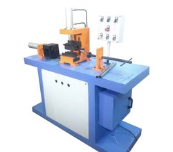 Sunita Engineering Iron, Mild Steel (Body) EX-38 Tube End Forming Machine, 2.5 Hp