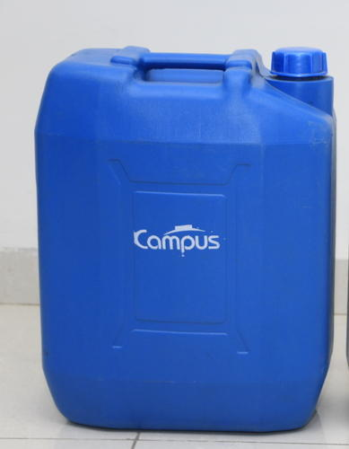 35 Litre Jerry Can