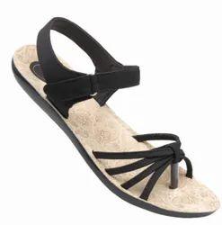 VKC Women Footwear - Latest Price