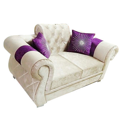 Ass Furniture Manufacturer Of Designer Sofas Office Sofas From