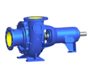 Up To 90 M Shl Solid Handling Pumps