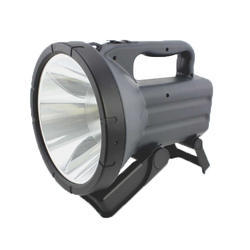 MS-730 LED Search Light