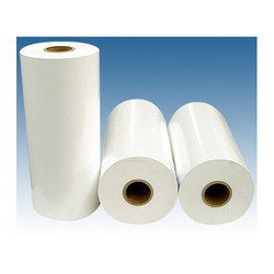 BOPP Heatseable Film
