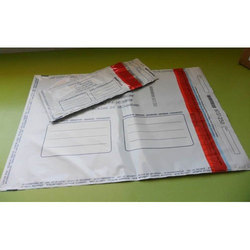 Document Security Envelope