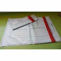 Document Security Envelope