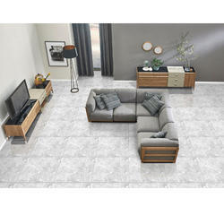 Ranger Gress Floor Tiles