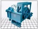 Copper Bull Block Wire Drawing Machine