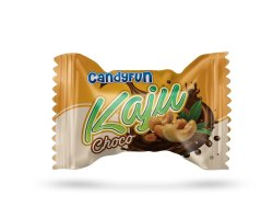 Kaju Choco