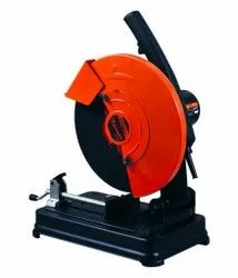PLANET POWER CHOP SAW PPC 355