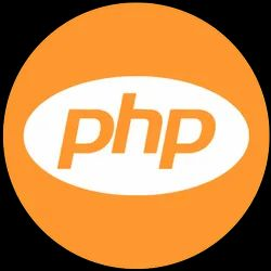 E Commerce Enabled PHP Development Service
