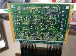 Pcb Sheet Printed Circuit Board Sheet Latest Price