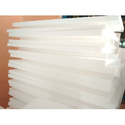 White Thermocol Sheet, 5-10 Mm
