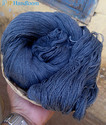Dyed Peace Silk Knitting Yarn