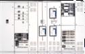 IPCC (Intelligent Power Control Centre)