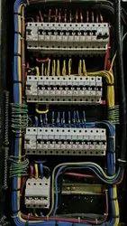Wiring Contractors
