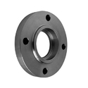 Carbon Steel Socket Weld Flanges