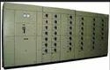 AC Distribution Board (ACDB)