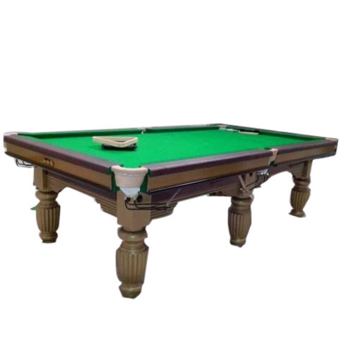 Fine Wooden Pool Table Beutiful Home Inspiration Xortanetmahrainfo