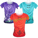 girls tops