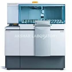 XRF Testing Services