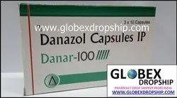 Danazol Generic