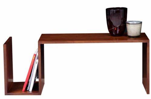 Awe Inspiring Westido Memphis Coffee Table Home Interior And Landscaping Ologienasavecom