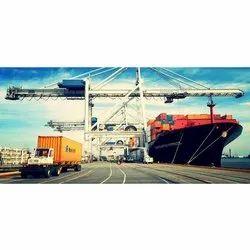 International Freight Forwarder Service, Worldwide